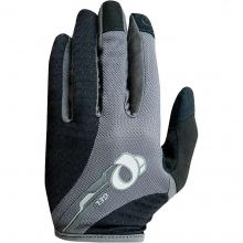 Women's ELITE Gel Full Finger Glove