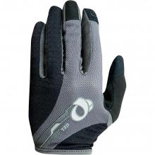 Women's ELITE Gel Full Finger Glove by Pearl Izumi
