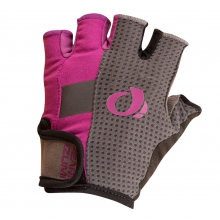 - W Elite Gel Glove - x-large - Purple Wine