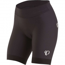 Women's PRO Escape Short by Pearl Izumi