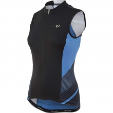 Women's ELITE Pursuit SL Jersey
