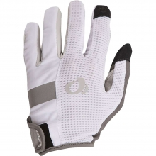ELITE Gel Full Finger Glove in Kirkwood, MO