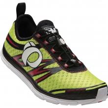 Men's EM Tri N1 v2 Shoe