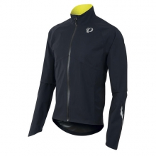 Select Barrier WxB Jacket by Pearl Izumi