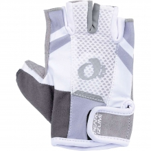 Women's PRO Gel Vent Glove by Pearl Izumi in Red Bank NJ