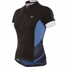 Women's ELITE Pursuit SS Jersey in Logan, UT