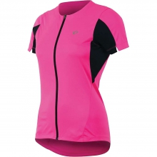 Women's SELECT Jersey by Pearl Izumi in Red Bank NJ
