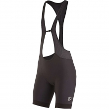 Women's PRO Escape Bib Short