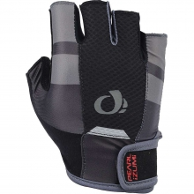 PRO Gel Vent Glove by Pearl Izumi in Red Bank NJ