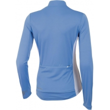 Select LS Jersey - Women's