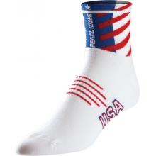 Elite Socks by Pearl Izumi