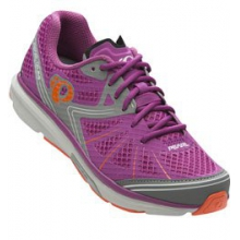 X-Road Fuel IV Cycling Shoe - Women's - Purple Wine/Shadow Grey In Size