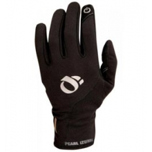 Thermal Conductive Gloves - Screaming Yellow In Size by Pearl Izumi