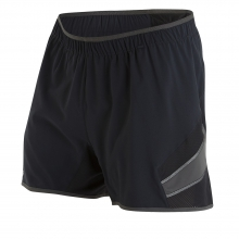 Pear Izumi - Pursuit 5in Short - x-large - Black