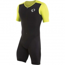 Men's ELITE Pursuit Tri Octane Suit