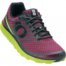 Men's EM Trail N1 v2 Shoe