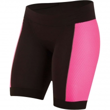Women's ELITE Pursuit Tri Short