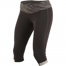 Women's Fly 3/4 Tight
