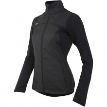 Women's Flash Insulator Run Jacket