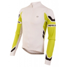 Elite Long Sleeve Jersey - Men's