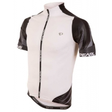 Pro Leader Jersey - Men's by Pearl Izumi