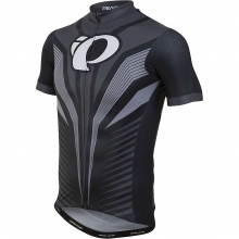 Men's Pro LTD Speed Jersey