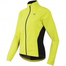 Women's SELECT WxB Jacket