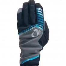P.R.O AmFIB Glove