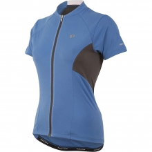 Women's ELITE Escape SS Jersey