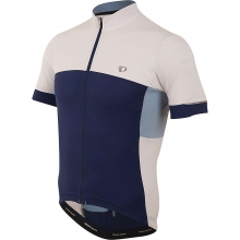 ELITE Escape Cycling Jersey - Men's by Pearl Izumi