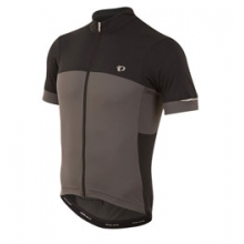 ELITE Escape Cycling Jersey - Men's