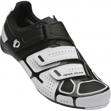 Men's SELECT Road IV Shoe