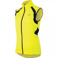 Women's ELITE Barrier Vest by Pearl Izumi in Coronado CA