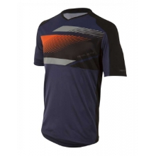 Launch Jersey - Men's
