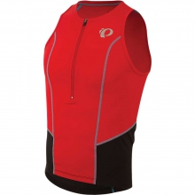 Men's SELECT Pursuit Tri Singlet