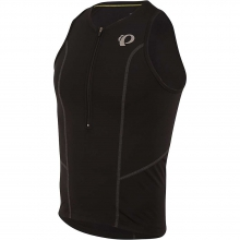 Men's SELECT Pursuit Tri Singlet by Pearl Izumi in Aiea HI