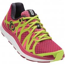 Women's EM Road H3 v2 Shoe