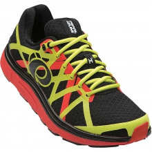 Men's EM Road H3 v2 Shoe