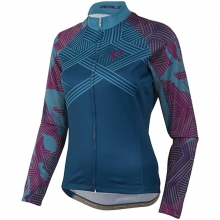 Women's ELITE Thermal LTD Jersey by Pearl Izumi
