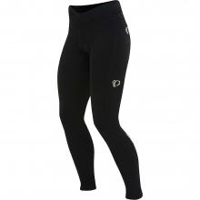 Women's ELITE Thermal Tight
