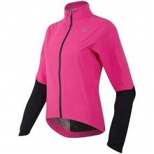 Women's ELITE WxB Jacket
