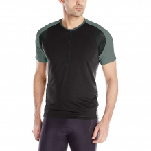 Men's Divide Jersey by Pearl Izumi