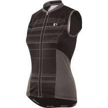 Women's ELITE SL Jersey