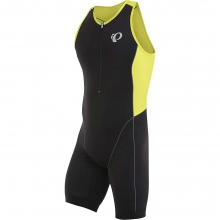 Men's ELITE Pursuit Tri Suit