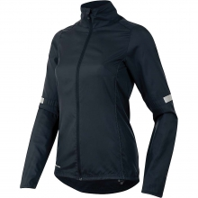 Women's Fly Jacket