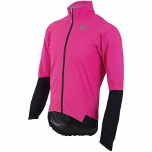 Men's ELITE WxB Jacket