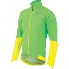 Men's ELITE WxB Jacket in Kirkwood, MO