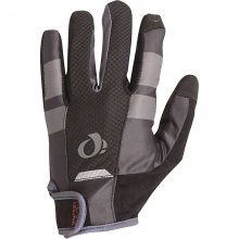 PRO Gel Vent Full Finger Glove
