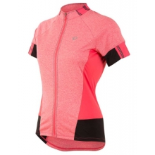 Select Escape Jersey - Women's