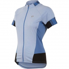 Select Escape Jersey - Women's by Pearl Izumi